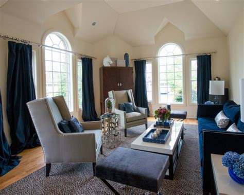 grey and blue living room ideas navy blue and grey living room ideas