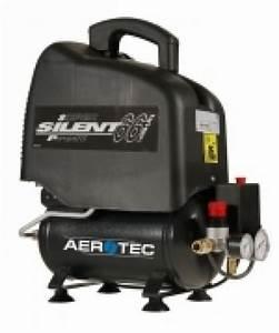 12v Kompressor Mit Kessel : aerotec vento silent 6 druckluftkompressor lfrei 6 liter ~ Frokenaadalensverden.com Haus und Dekorationen