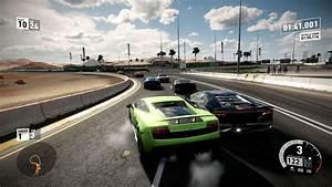 Forza Motorsport 7 Pc Prix : forza motorsport 7 im test xbox one seite 2 ~ Medecine-chirurgie-esthetiques.com Avis de Voitures
