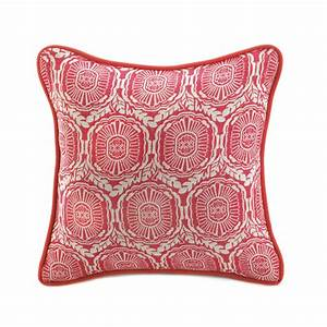 wholesale jute red pillow buy wholesale pillows and cushions With bulk order pillows