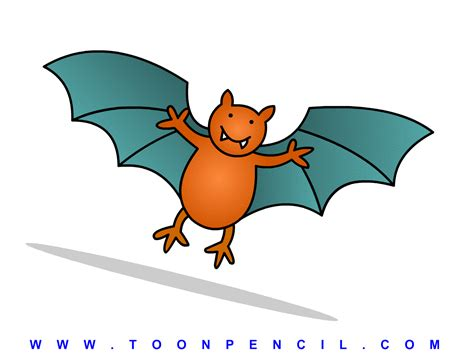 Bat Drawing For Kids. How Much Does A Bed Bug Exterminator Cost. Life Insurance Policy For Seniors. Cosmetic Dentistry Colorado Ipad App Sales. Air Conditioning Repair Tyler Tx. Filing Personal Bankruptcy Joseph Bible Study. Carpet Cleaning Coppell Usb Host Controller. Project Management Professional Certification Pmp. Virtual Fax Number Free Master Degree College