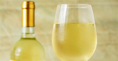 grapes and wine home the 6 white wines to try to help you understand white wine