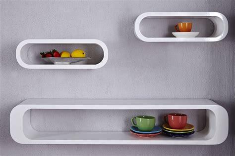 d馗o murale cuisine étagère murale design negal design