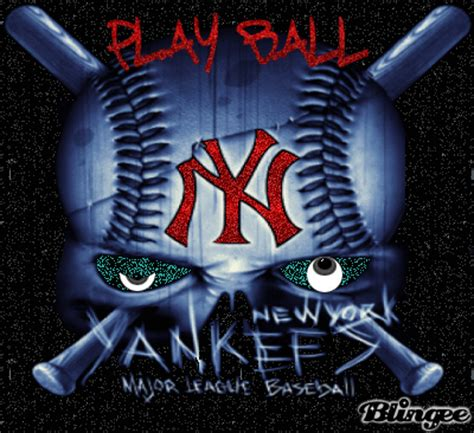 New York Yankees Images Picture Yankees Gif Find Share On Giphy