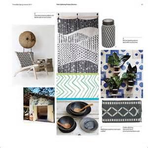 home design trends 2017 trend bible home interior trends s s 2017 ideedaprodurre