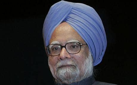 pm manmohan singh biography india coal indian prime minister maybe to resigning