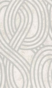 P&S CARAT GLITTER WALLPAPER SILVER GOLD - PLAIN GEOMETRIC ...