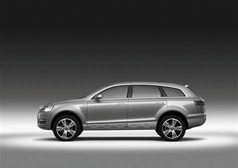 Audi Anniversary Magazine Design Image Gallery Car Body