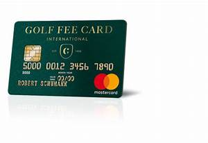 Payback Visa Karte Abrechnung : payback karte beantragen latest die von american express ~ Themetempest.com Abrechnung