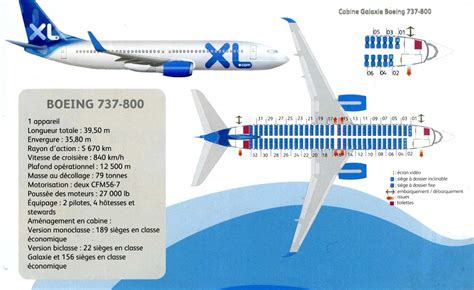 xl airways driverlayer search engine