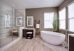 salle de bain moderne design With salle de bain moderne design