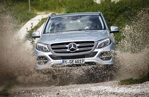 Gle 350d 4matic : first drive 2016 mercedes benz gle and gle coupe ~ Accommodationitalianriviera.info Avis de Voitures