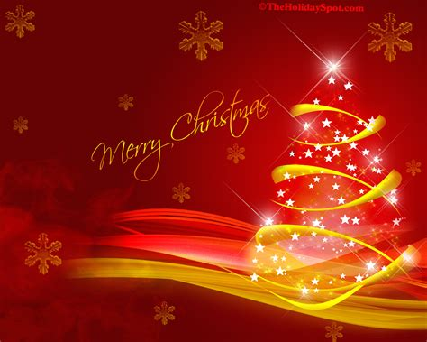 christmas wallpapers free merry christmas cards