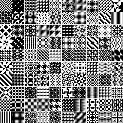 Pattern Geometric Vectors Patterns Vector Designs Ai