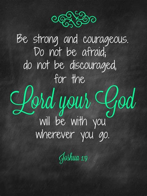 Hope of a future bible verses. Pin on Inspirational Quotes