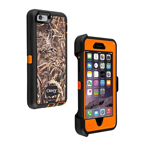 otterbox defender iphone 6 otterbox defender series rugged for apple iphone 6s 6 15805