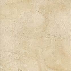 Flooring Pros by Marazzi Sand Porcelain Tile