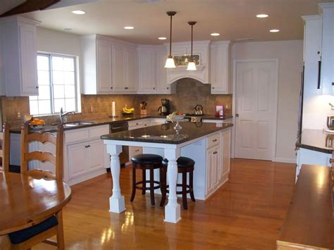removing an kitchen faucet small kitchen island ikea small kitchen island with