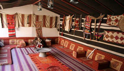 majilis tent suppliers uae tent rental sharjah al aydi tents