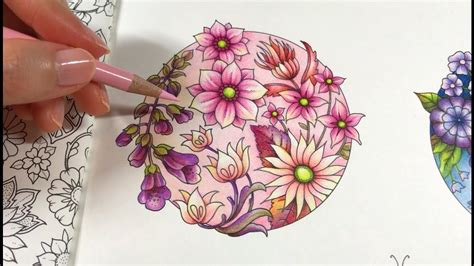 basic flowers coloring blossom  world  flowers