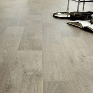 Sol Vinyle Castorama : sol vinyle texline timber light 4 m castorama ~ Voncanada.com Idées de Décoration