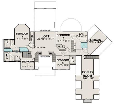 log mansion home plan  golden eagle log timber homes