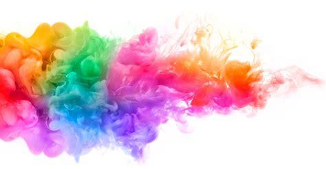 New Colors In Südtirol  Ihr Fachgeschäft Für Farben