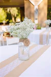 diy wedding centerpiece ideas 9 jar wedding centerpiece ideas temple square