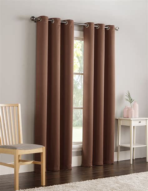 kmart australia blackout curtains smith rye blackout window panel home home decor