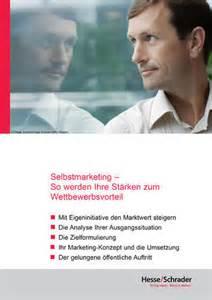 Assessment Center für Führungskräfte : Das erfolgreiche - Jürgen