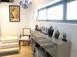 deco entree loft With charming decoration exterieur de jardin 14 deco chambre bebe garcon et fille