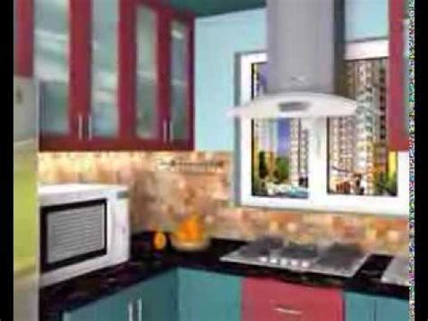 Kitchen Design Quotation by Modular Kitchen Cabinets In Kolkata Howrah Low Price