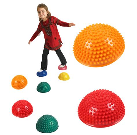 toys for blind toddlers uk wow 264 | 8 beauteous sensory toys for toddlers uk sensory toys for kids with autism sensory toys for kids with cvi fidget toys for kids with sensory issues vibrating sensory toys for autism kids easy hom