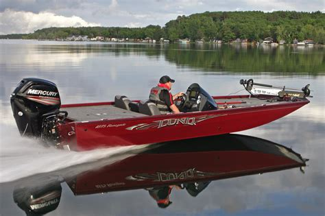Lund Boats Coldwater Mi by 2017 New Lund 1875 Renegade Bass Boat For Sale Coldwater