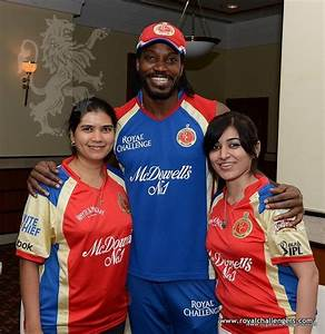 17 Best images about chris gayle on Pinterest | Cheer ...