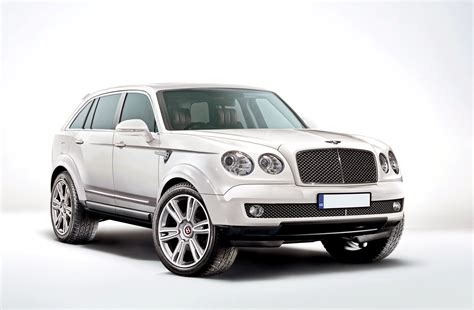 bentley suv 2019 bentley suv for sale lease deals price