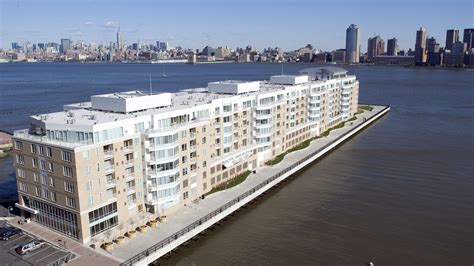 Appartments In New Jersey by The Pier Renters Insurance In Jersey City Nj