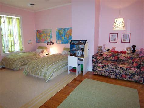 schlafzimmer ideen rosa blau rosa und gr 252 n schlafzimmer zubeh 246 r rosa schlafzimmer dekor