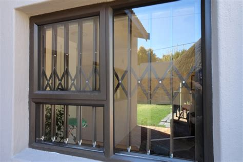 aluminium windows kzn hardware distributors