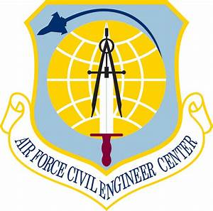 Air Force Civil Engineer Center | The American Ceramic Society