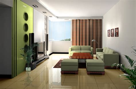 modern home decor contemporary home decor ideas