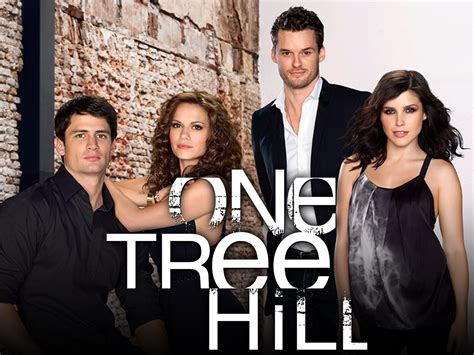 Watch One Tree Hill Online Free With Verizon Fios®