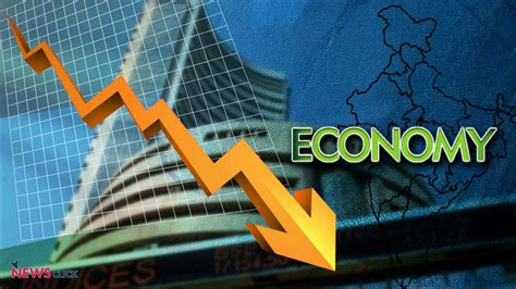 Indian Economy: Can All the King's Men Put it Together ...