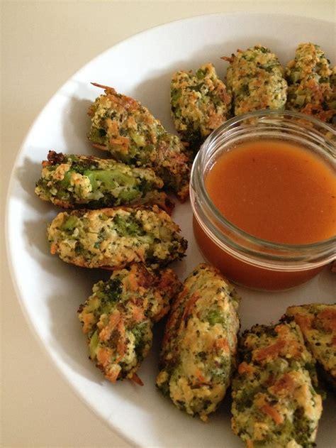 cuisiner le brocolis 1000 idées sur le thème plats d 39 accompagnement de brocoli