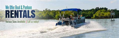 Pontoon Boats For Sale Haliburton by Home Haliburton Rpm
