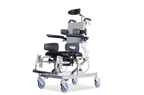 raz atp shower chair paediatric shower chair