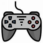 Controller Icon Icons Flaticon
