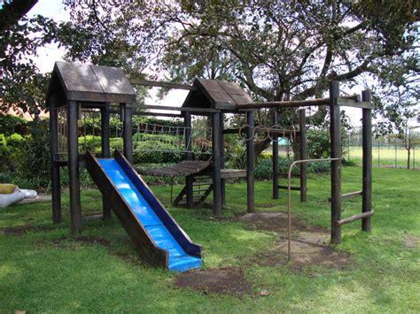 plans  wooden jungle gyms plans   sablegbt