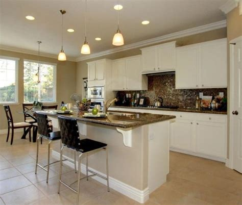 Interesting Diy Techniques To Renew Kitchen Cabinet Doors. Black Composite Kitchen Sink. Kohler Cast Iron Kitchen Sink Cleaner. Honu Kitchen And Cocktails. Countertop Choices For Kitchens. Witch Kitchen. Kitchen Aid On Sale. Spanish Kitchen Vocabulary. Beautiful Kitchen Floors