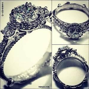 wedding proposal engagement rings for wedding proposal With wedding proposal rings